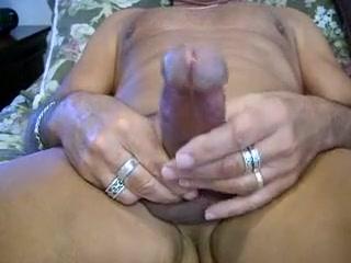 Best amateur gay video with Webcam, Masturbate scenes boa kwon porn videos
