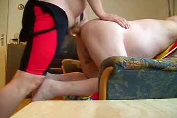 Exotic homemade gay clip with Webcam scenes Sexy mummy nude