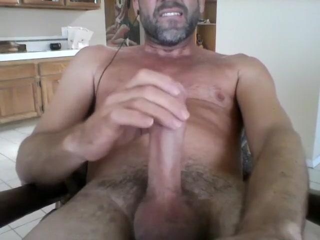Horny amateur gay movie with Webcam, Masturbate scenes Pussy licked and fucked bbw chloe blake