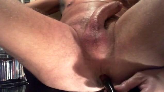 Incredible amateur gay video with Solo Male, Masturbate scenes Big tits webcam strip