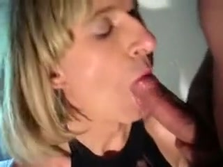 Fabulous amateur gay scene with Threesomes scenes Nude brazilian women girls