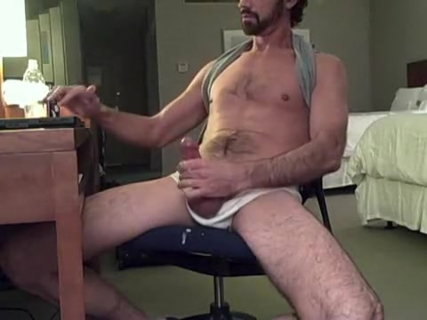 Fabulous amateur gay movie with Solo Male, Webcam scenes lowrider girl fucked hard