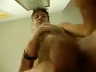 Exotic amateur gay clip with Solo Male, Masturbate scenes Deep masturbation