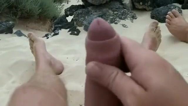 Horny homemade gay video with Solo Male, Outdoor scenes free daily porn videos teagan presley