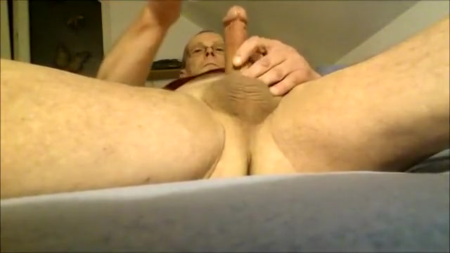 Amazing homemade gay clip with Webcam, Masturbate scenes Amazon women domination