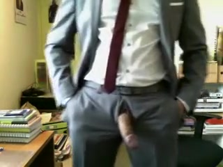 Exotic amateur gay movie with Solo Male, Webcam scenes Bbw shemale juicynikki gets pounded good