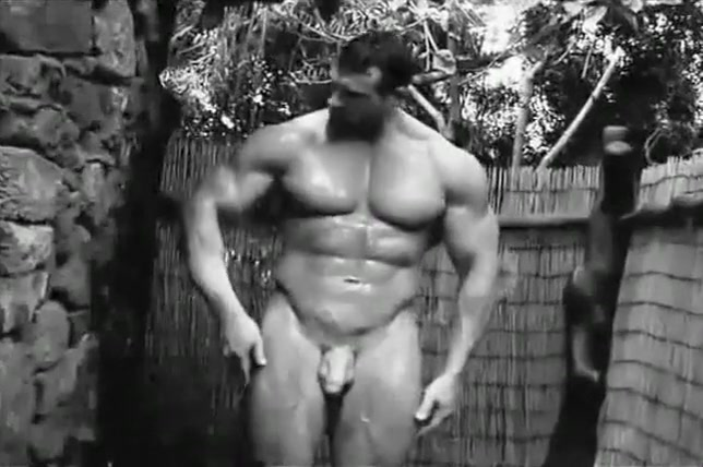 Hottest amateur gay clip with Outdoor, Solo Male scenes tyler carver gay porn