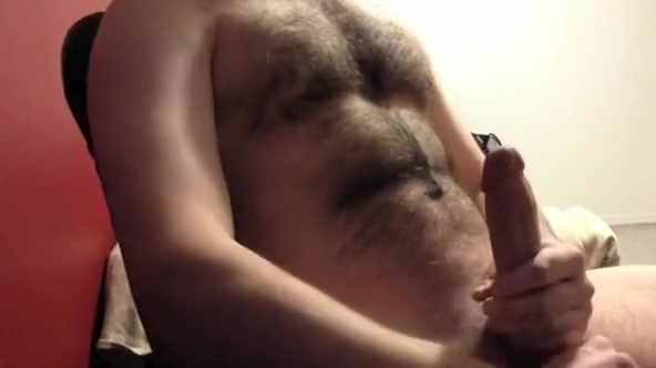 Best homemade gay video with Solo Male, Bears scenes ayana angel and angel eyes explore each others pussies 2