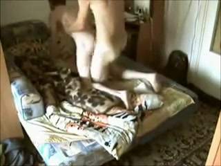 Hottest homemade gay video with Hidden Cams scenes video sex for 3gp