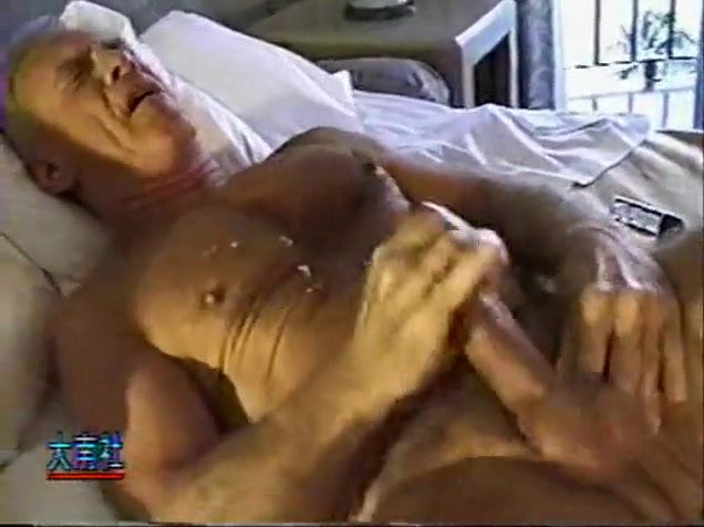 Fabulous amateur gay video with Group Sex, Small Cocks scenes Tinder desktop