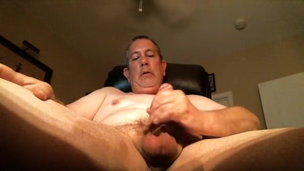 Fabulous homemade gay clip with Webcam, Solo Male scenes Lustful and wild wet crack delights