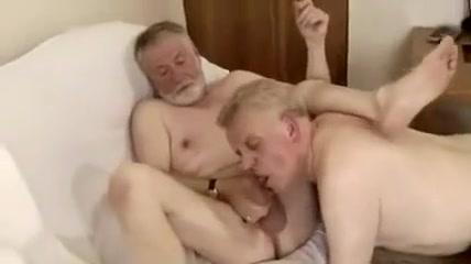 Horny homemade gay scene with Masturbate, Men scenes Black dating in raleigh nc what happened to scott