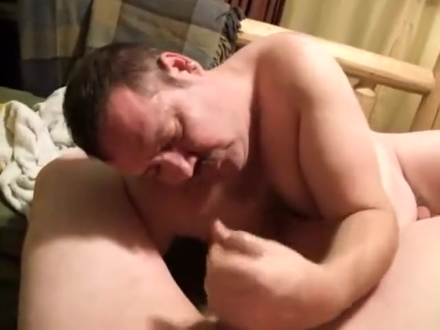 Fabulous homemade gay video with Handjob scenes Ginger pussy milf