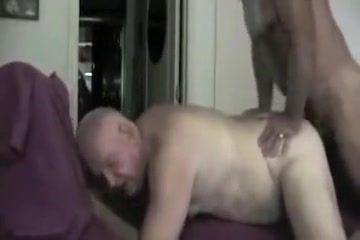 Crazy amateur gay clip with Men, Small Cocks scenes Devours Stockings