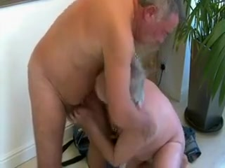 Hottest amateur gay scene with Men, Bareback scenes Stockings lez fist fucked