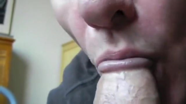 Exotic homemade gay video with Blowjob scenes nypd toy truck and trailers