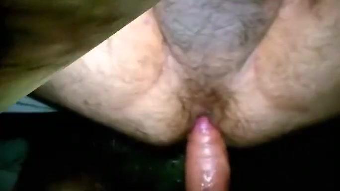 Horny amateur gay clip sssniperwolf look alike porn