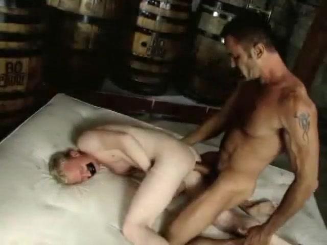 Fabulous amateur gay clip with Fetish, Bareback scenes Hala gorani lesbian