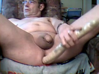 Horny homemade gay clip with Masturbate, Dildos/Toys scenes Dating guest house in karachi