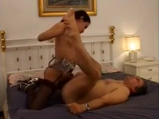 Hottest amateur shemale video with Lingerie, Small Tits scenes
