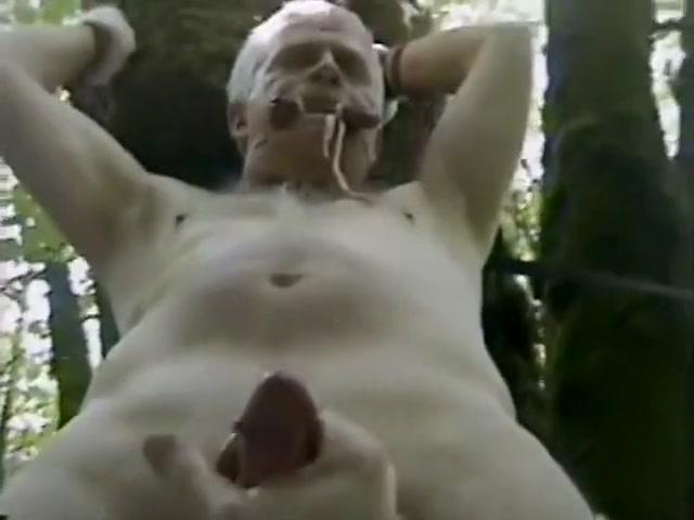 Crazy homemade gay video with Fetish, Small Cocks scenes Nude photos of tara babcock