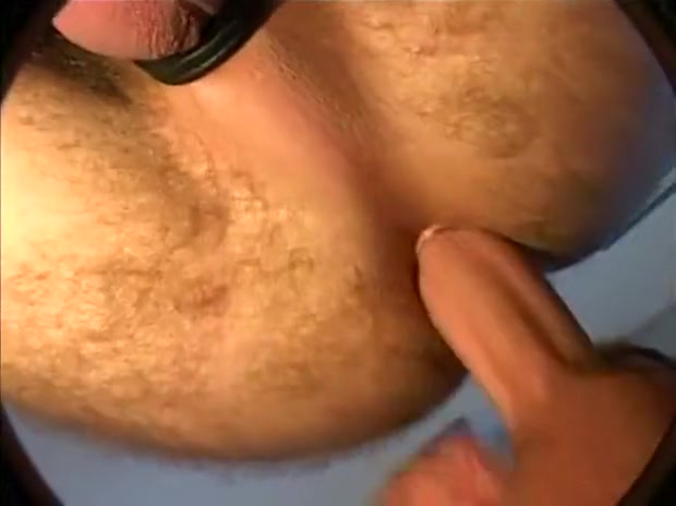 Horny homemade gay clip with Bareback scenes An embedded software primer by david e simon