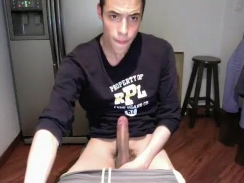 Amazing amateur gay scene with Solo Male, Masturbate scenes video erotic fuck innocent brasil