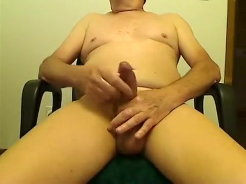 Crazy amateur gay scene with Masturbate, Webcam scenes Top ranking amateur triathlete 30-34