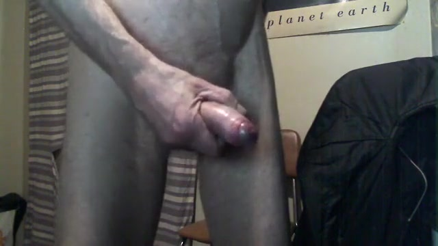 Amazing homemade gay movie with Solo Male, Big Dick scenes Boobs and ass fuck
