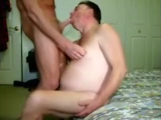 Incredible homemade gay movie with Blowjob, Men scenes charlotte sartre anal fetish rough sex