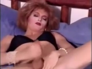 Hottest amateur gay scene with Solo Male, Crossdressers scenes pron sex at home
