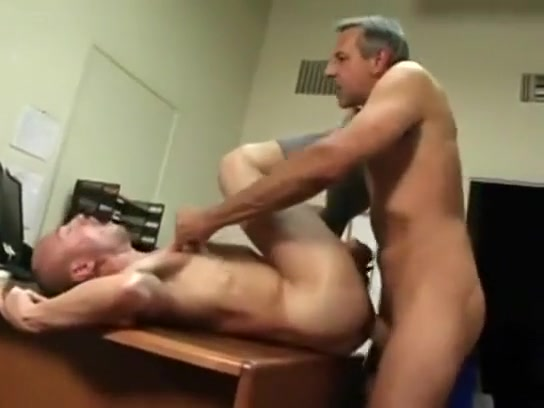 Hottest homemade gay scene with Men scenes Naked sauna for couple in Hong Kong