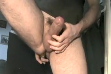 Horny homemade gay video with Solo Male, Dildos/Toys scenes american sex vdo watch free online