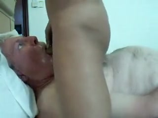 Crazy homemade gay video with Small Cocks scenes Nsa relationship in Esbjerg