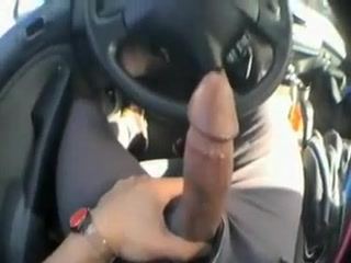 Exotic amateur gay movie with Masturbate, Solo Male scenes Big ass ebony nuru massage