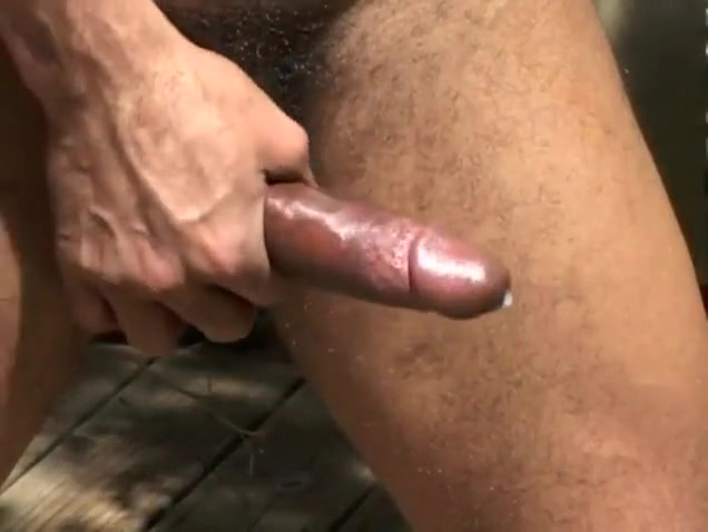 Crazy homemade gay clip with Outdoor, Masturbate scenes Keyra agustina fucking ass
