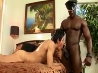 Fabulous homemade gay movie with Hunks, Interracial scenes female masturbation machine videos