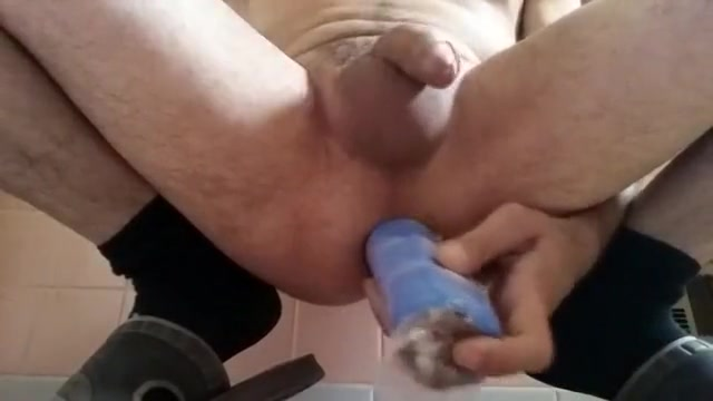 Incredible amateur gay video with Dildos/Toys, Webcam scenes Free gay furry toons