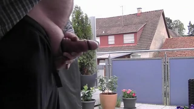 Amazing homemade gay video with Masturbate, Outdoor scenes squirting orgasm free videos