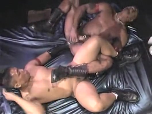 Hottest homemade gay clip with Hunks, Fisting scenes free porn movie by category