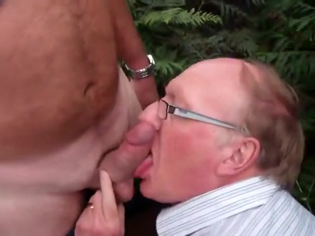 Exotic homemade gay scene with Blowjob, Outdoor scenes family sex video rapidshare