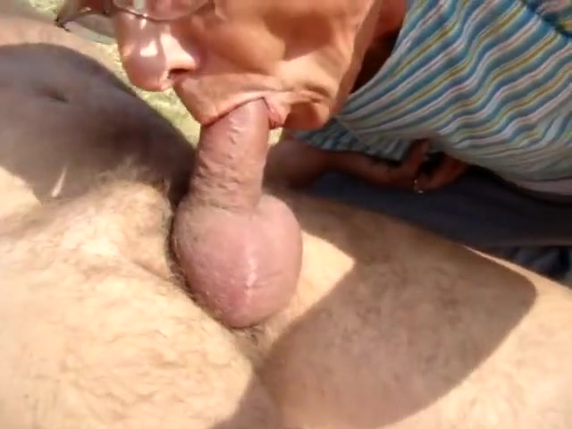 Amazing homemade gay video with Small Cocks, Outdoor scenes small penis porno free tubes look excite and delight small 6