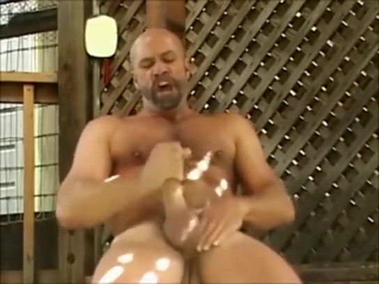 Fabulous homemade gay scene with Solo Male, Bears scenes Sexy babes licking each others pussies