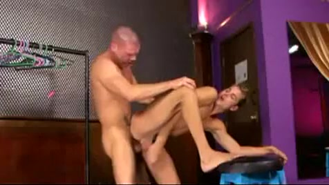 Hottest homemade gay movie with Masturbate, Daddies scenes Bianca latina milf cleans and fucks for cash