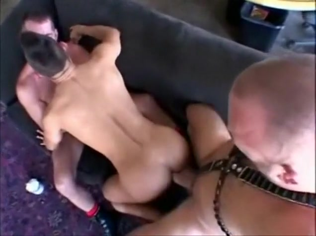Best homemade gay video with Bareback scenes Horny mums