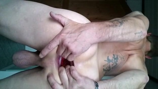 Fabulous amateur gay clip with Webcam scenes Tim timmerman cincinnati hookup jennifer sime international rescue