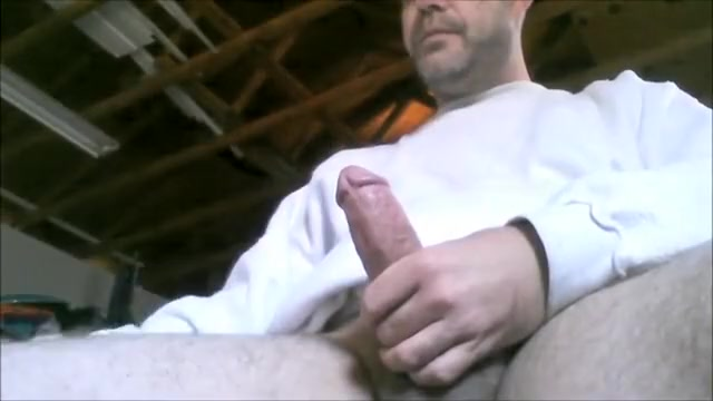 Hottest amateur gay movie with Solo Male, Masturbate scenes your a pussy meme