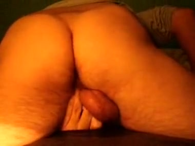 Fabulous amateur gay movie with Solo Male, Masturbate scenes Have sex with hot ass girls