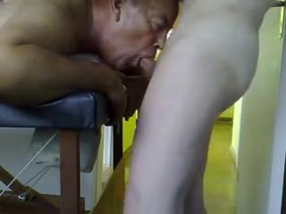 Best homemade gay video with Blowjob, Men scenes Hot boobs touch photos