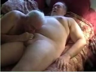 Horny homemade gay video with Fat s, Small Cocks scenes Courtship and dating so what's the difference